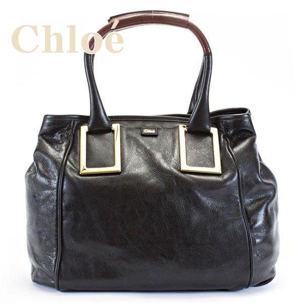 new styles 26855 3843f Chloe(クロエ) 人気のChloeのお買い得品を:So-netブログ